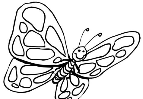 Best Coloring Pages To Print by Free Printable Preschool Coloring Pages Best Coloring