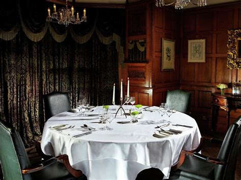 alexander house alexander house utopia spa hotel in south east england and east grinstead luxury
