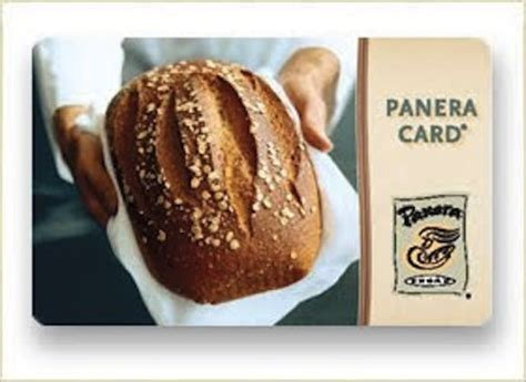 How Much Is On My Panera Gift Card - help getting organized get organized with organizational tips from buttoned up