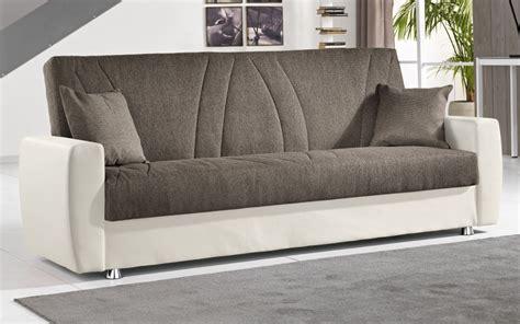 divani pelle mondo convenienza divani mondo convenienza