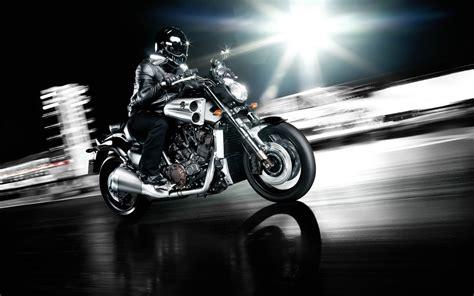 Motorrad Kawasaki Moto Point by Motorcycle Backgrounds Pixelstalk Net