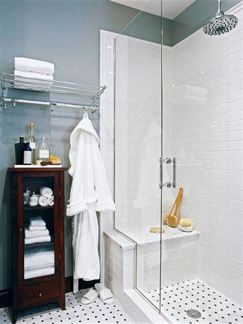 20 small bathroom remodel subway tile ideas small room decorating ideas 20 small bathroom remodel subway tile ideas small room