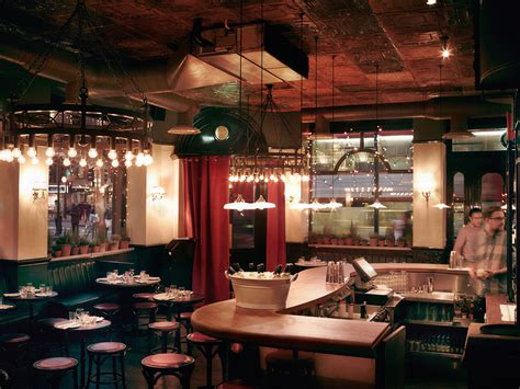 top bar in london pubs in london best london pubs time out london