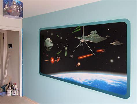 wars wall murals wars ahsoka tano