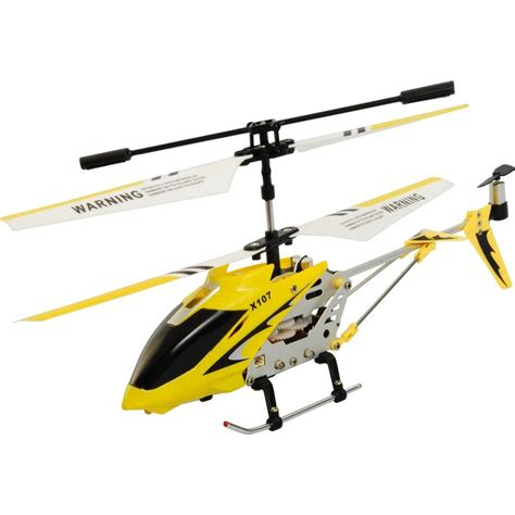 rc helicopter with rc helicopter rc planes and helicopters