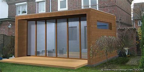 Container Garage Preis 736 by Haus Anbau Anbau Haus