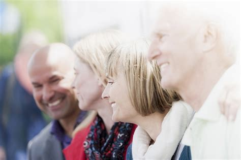 mesothelioma support groups mesothelioma applied research foundation