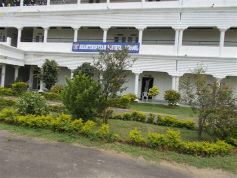 Nagpur Mba Placement by Shantiniketan Business School Sbs Nagpur Admissions 2018