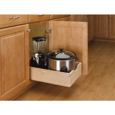 sliding drawers for kitchen cabinets unique kitchen cabinet sliding shelves 4 wood kitchen