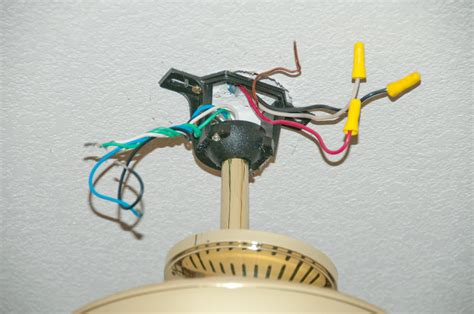 ceiling fan wiring red wire ceiling fan wires blue black white red www energywarden net