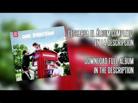 download mp3 album one direction take me home one direction take me home full album free download