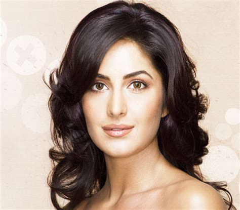 haircut games of katrina kaif katrina kaif hairstyle bollywood news reviews