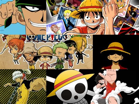 themes download one piece download one piece windows theme torrent 1337x