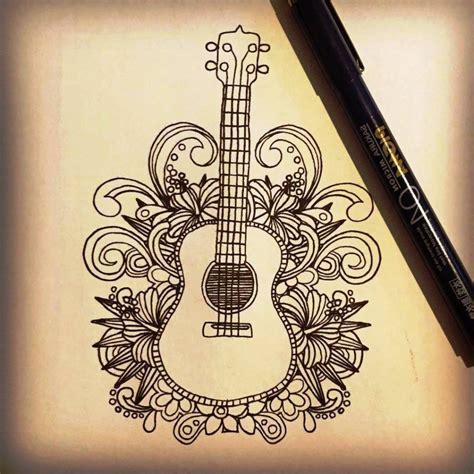 cool pattern drawings tumblr cool tumblr drawings pencil art drawing
