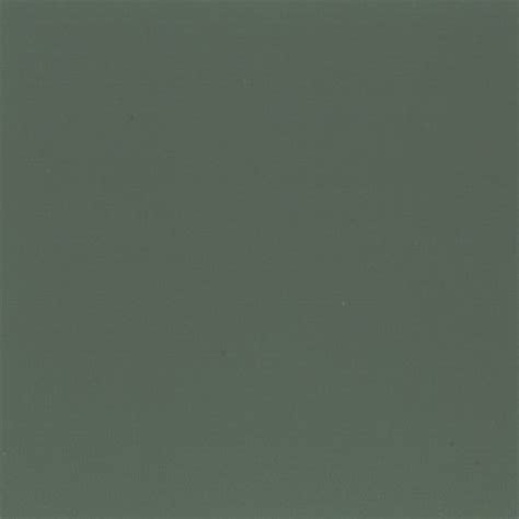 what color is slate slate green color hardener deco crete supply