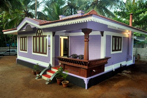kerala home design november 2015 beautiful low cost kerala home design 647 sq ft