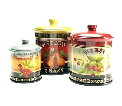 black ceramic kitchen canisters 2018 black canister sets for kitchen black ceramic canister sets kitchen elometer info