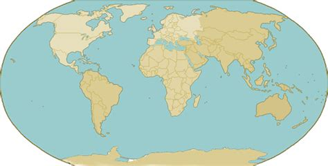 world rivers map test map of the world with continents world map weltkarte