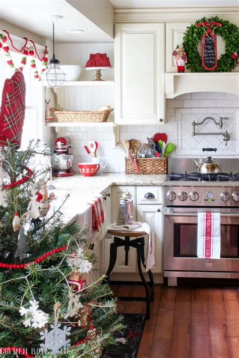 kitchen tree ideas 336 best kitchen inspirations images on decor kitchens and merry