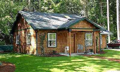 single story tiny homes small one story cottage house plans so replica houses