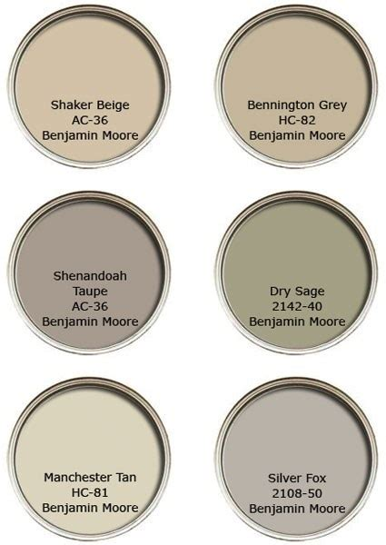 neutral colors definition best 25 shaker beige ideas on pinterest definition of