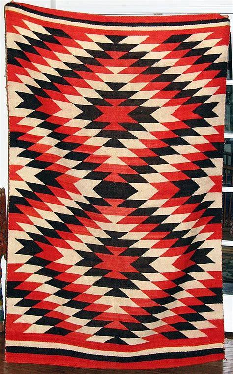 american rug designs best 25 navajo weaving ideas on weaving techniques weaving loom diy and loom weaving