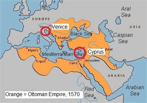 ottoman empire italy ottoman empire italy partition of italy new ottoman