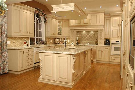 Kitchen Cabinets Markham Kitchen Cabinets In Scarborough Markham Pickering