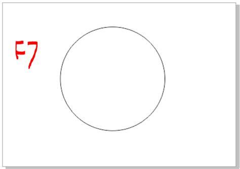 tutorial corel draw x6 untuk pemula tutorial mudah untuk pemula membuat logo 3d dengan