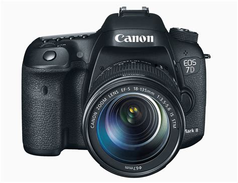 newest canon dslr zippy new canon dslr captures ultra smooth 1080p wired