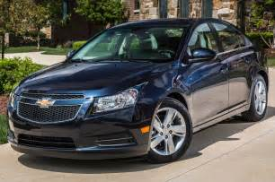 2014 chevrolet cruze diesel1 photo 4