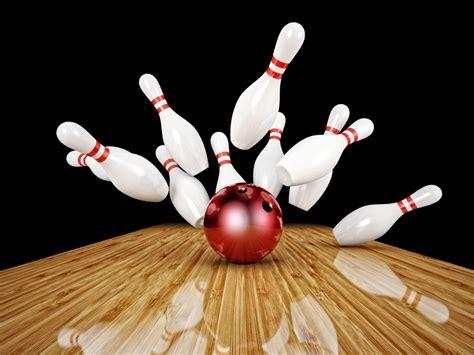 bowling images bowling match uk