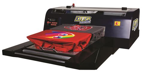 Printer Dtg what you need to about direct to garment print tko