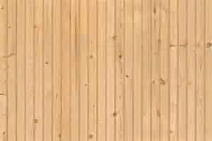 price of beadboard beadboard wainscot paneling rustic pine panels