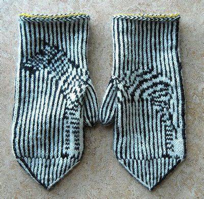 zebra graph pattern zebra graph free pattern amazing design knitting is a