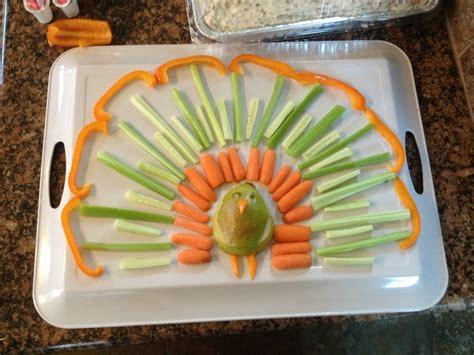 d arta vegetables 108 best images about