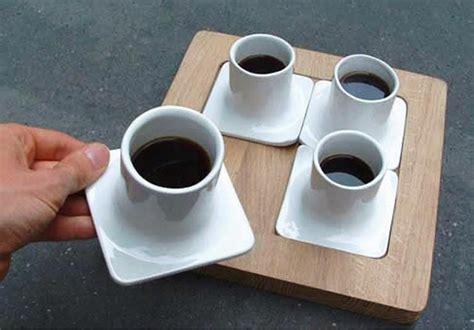 design mug unik 30 desain mug unik dan nyleneh karawang kiic suryacipta