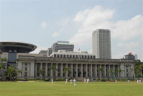 tattoo singapore city hall panoramio photo of city hall from the padang singapore