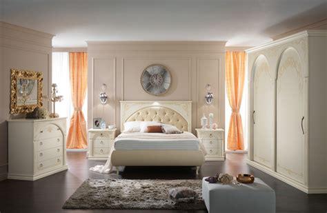da letto decap beautiful da letto decap 232 ideas house design