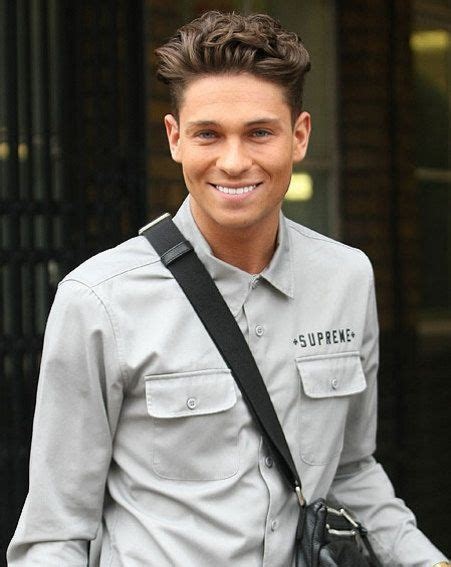haircuts plus essex 80 best images about joey essex on pinterest tvs the