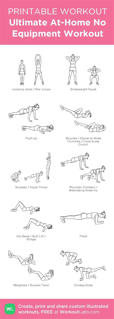 printable volleyball workouts 25 best ideas about workout log on pinterest volleyball