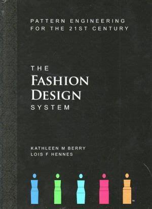 patternmaking for fashion design pdf chomikuj books in patternmaking fashion design page 5 boffins