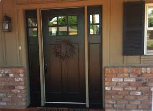 Exterior Fiberglass Doors With Sidelights Best 20 Fiberglass Entry Doors Ideas On Entry Doors Fiberglass Windows And Entry