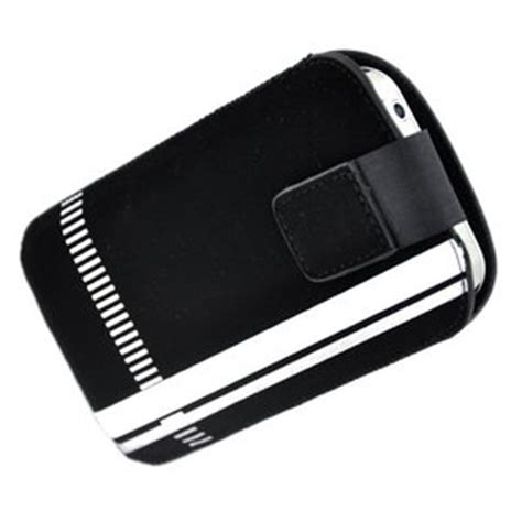 Flipcover Cover Book Samsung Grand 2 samsung i9190 galaxy s4 mini insteek hoesje wit book