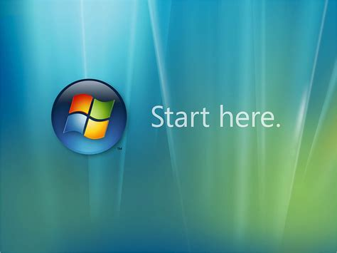 Windows Vista And Office 2007 Launches And We Try And Launch With It by Vista Office Launch Kit Backgrounds Istartedsomething
