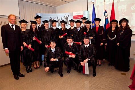 Direct Mba Without Graduation by Felu Mba Graduation Ceremony Efnet Portal