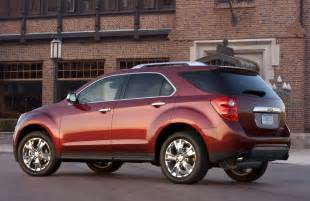2011 chevrolet equinox images photo 2011 chevrolet