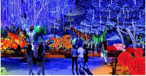 global winter wonderland comes to turner field gafollowers