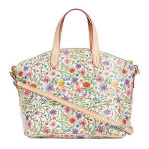 Big Buddha Handbag Mia Flower Bag Thisnext » Ideas Home Design