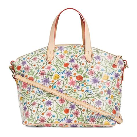 Tignanellos Eastwest Shopper From The Nantucket Collection 2 by Note International Buyers Must Wait For Invoice Before